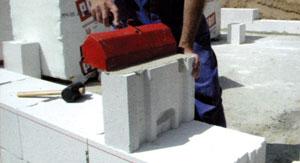 Ronny meyer energiesparendes bauen bodenplattend mmung for Energiesparendes bauen
