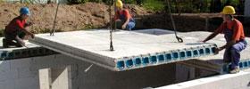 Ronny meyer energiesparendes bauen kellerabdichtung for Energiesparendes bauen